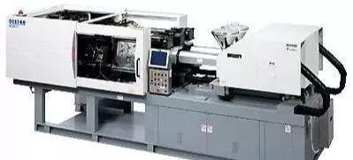 金属粉末注射成型技术的发展和应用