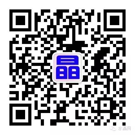 水晶信息网(51水晶网)