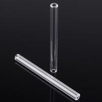 供应通信精密玻璃管