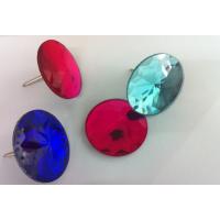 软墙水晶扣、水晶玻璃钻、异型钻、水钻、水晶灯饰配件、水晶工艺品