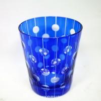 玻璃口杯酒TB-026