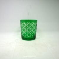 玻璃口杯酒TB-028