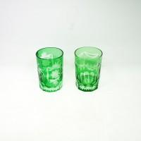 玻璃口杯酒TB-033