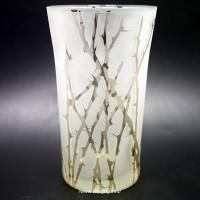 玻璃口杯酒TB-040