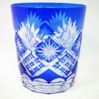 玻璃口杯酒TB-041