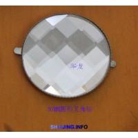 30M网格镜面钻,圆形爪钻,水晶玻璃圆钻