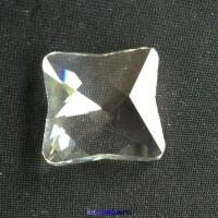 正方水晶拉扣钻